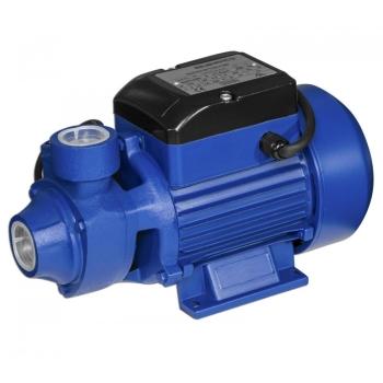 Pompa de suprafata centrifugala apa curata, QB 60, 370 W, Gospodarul Profesionist