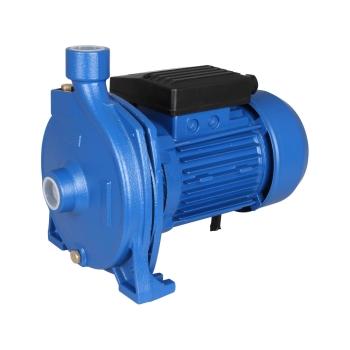 Pompa apa de suprafata, 750W, 32m, 6600l/ora,  Gospodarul Profesionist CPM-158