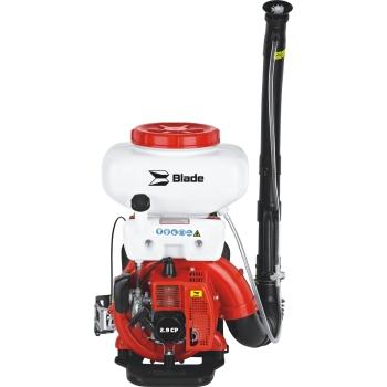 Atomizor BLADE GS-14L cu Pompa BOOSTER 3 CP, benzina