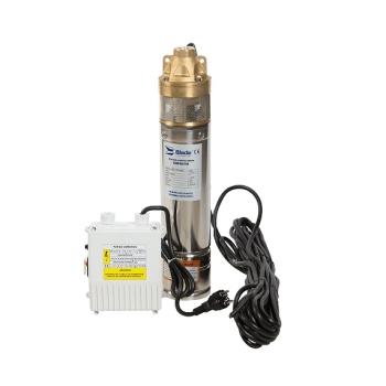 Pompa Apa Submersibila Blade 4SKM-150 PRO, 1100 W, 3300 L/h