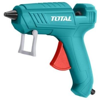 Pistol de lipit - 100W TOTAL TT101116