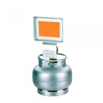 Soba Radiator gaz portabila 1.5 kw