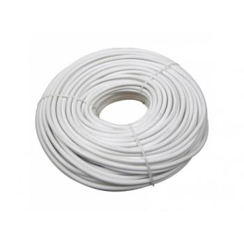 Cablu Electric Flexibil MYYM (Cupru Litat), H05VV-F 2x1.5mm