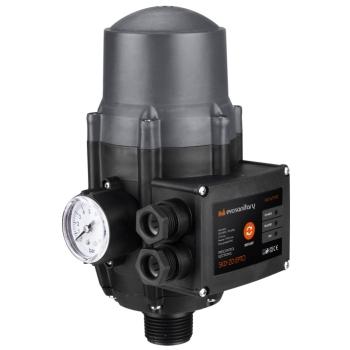 "Prescontrol Electronic 1.1 kW Vertical SKD-2D, 1"" EvoTools"
