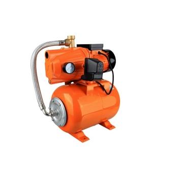 Hidrofor JET 150L 1094 EvoSanitary, 1100 W, Rezervor 24 Litri, Debit 58L/min