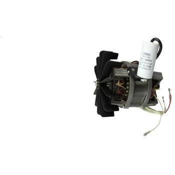 Motor Betoniera 800W