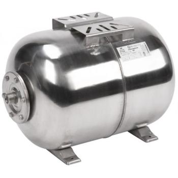 Vas expansiune inox pentru hidrofor 50 Litri