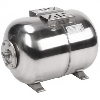 Vas Expansiune din Inox pentru Hidrofor 50 Litri