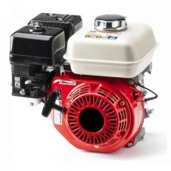 Motor pe benzina de uz general Micul Fermier 7 Cp, 4 timpi, OHV, ax pana 20 mm