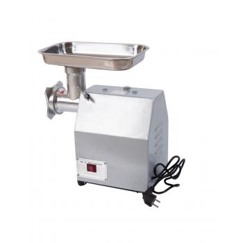Masina de tocat carne electrica 150kg/h GF-0407