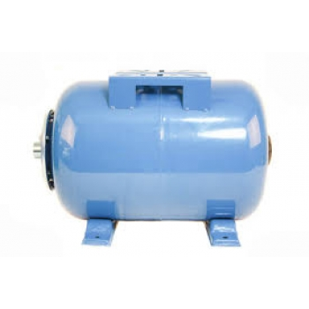 Butelie hidrofor 24 Litri