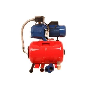 Hidrofor apa cu ejector pompa Auto-Jet DP550 24 Litri, 750 W