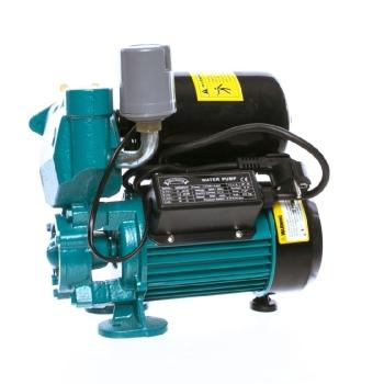 Mini Hidrofor rezervor 2 Litri, debit 2mc/h, racord 1 tol, 1AWZB370, 370W