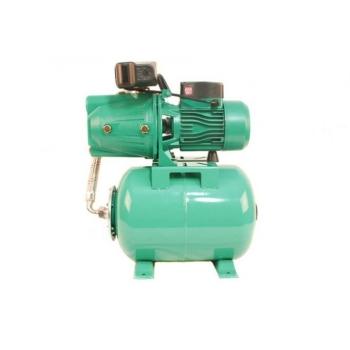 Hidrofor cu pompa autoamorsanta din fonta 1.5 kW AUTOJET 100S