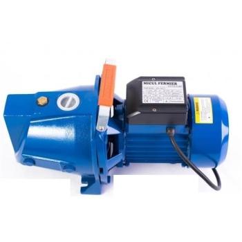 Pompa apa de suprafata Micul Fermier Jet 100L, 3600 l/h, 1.5 kW