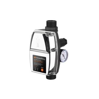 """Prescontrol Electronic SKD-5D EvoSanitary, 1.1 kW, 1 """""""
