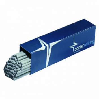 Electrozi Aluminiu 2.5X350mm, Pachet 2KG, BOHLER UTP 485 (ALSI5)