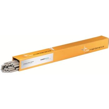 Electrozi sudura Fonta BOHLER UTP 86 FN, 2.5X300mm (1.2Kg)