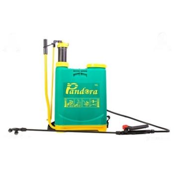 Pompa stropit manuala 16L PANDORA, GF-0637