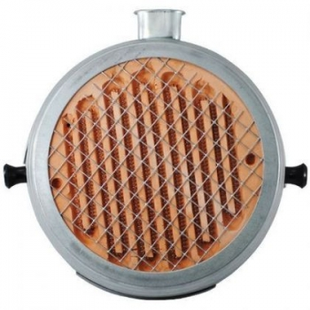 Resou electric (1000W) GF-1749