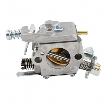 Carburator Drujba Partner 351, 350, 370, 371, 372, 390, 420
