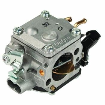Carburator Drujba Husqvarna 365 X-TORQ, 372 X-TORQ WALBRO