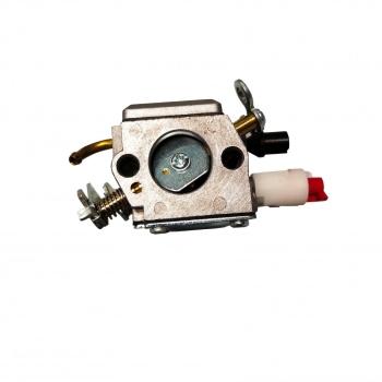 Carburator Drujba Husqvarna 357, 359