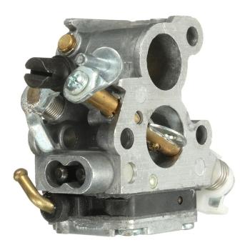 Carburator Drujba Husqvarna 435, 440, 135, 140