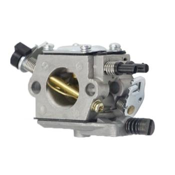 Carburator Drujba Husqvarna 51, 55
