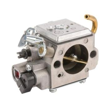 Carburator Drujba Stihl MS 280 WALBRO