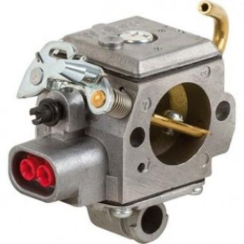 Carburator Drujba Stihl MS 270, MS 280 WALBRO HD-32A