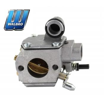 Carburator Drujba Stihl MS 341, MS 361 WALBRO