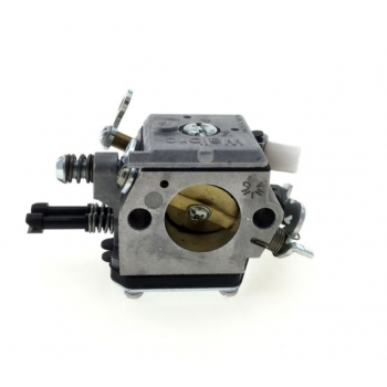 Carburator Drujba Husqvarna 357, 359 WALBRO