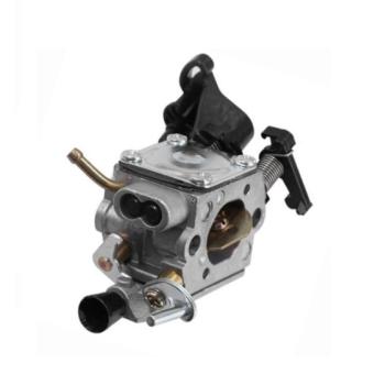 Carburator Drujba Husqvarna 445, 445 E, 450, 450 E, Jonsered CS2245, CS2250