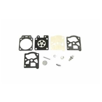 Kit Reparatie Carburator Drujba Stihl MS 231, MS 241, MS 251, Motocoasa FS 240, FS 360, FS 410, FS 460