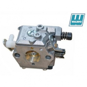 Carburator Drujba Stihl 021, 023, 025, MS 210, MS 230, MS 250 Original WALBRO