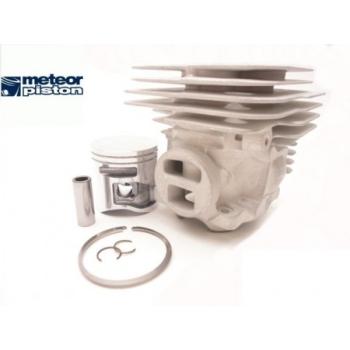 Kit Cilindru Drujba Husqvarna 365, 372 X-Torq (50mm) METEOR ITALIA
