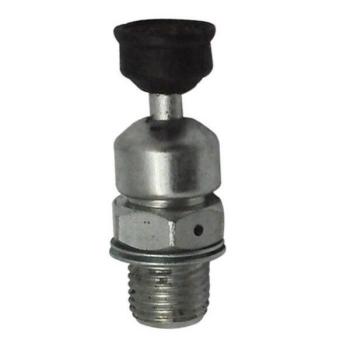 Decompresor Universal pentru Drujba Stihl, Husqvarna, Partner (10mm)