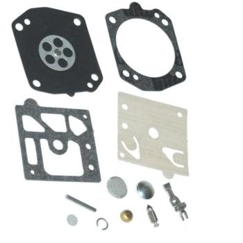 Kit Reparatie Carburator Drujba HUSQVARNA 262, 340, 345, 350, 357, 359, WALBRO K22-HDA