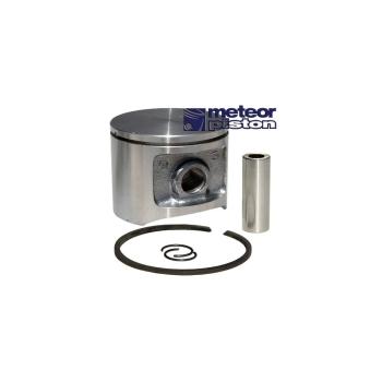 Kit Piston Drujba Husqvarna 365 (48mm) METEOR ITALIA