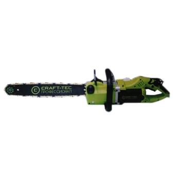 Drujba Electrica Craft-Tec X2900, 2900 W, 4800 RPM, 400mm