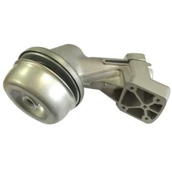 Angrenaj unghiular Motocoasa Stihl FS 160, FS 180, FS 220, FS 300, FS 310, FS 350, FS 400, FS 450, FS 480