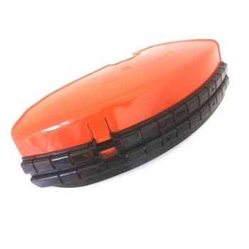 Carcasa Protectie Motocoasa Stihl FS 120, FS 200, FS 300