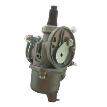 Carburator Atomizor si Motocositoare model fara surub de reglaj 3WF-3