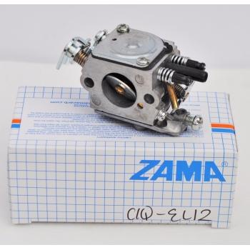 Carburator Motocasa Husqvarna 322C, 322L, 323C, 235L, 326L, Jonsered ZAMA