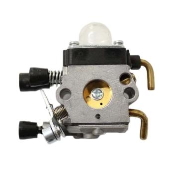 Carburator Motocoasa Stihl FS 55, FS 75, FS 80, FS 85, FC 75, FC 85, HL 75, HT 70, HT 75, SP 85