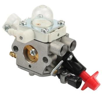 Carburator Motocoasa Stihl FS 40 FS 50, FS 56, FS 70, FC 56, FC 70