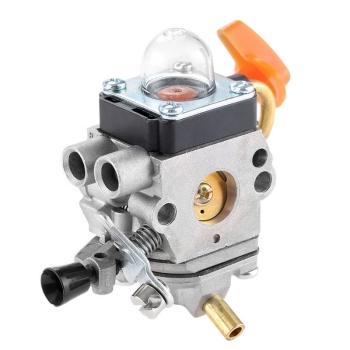 Carburator Motocoasa Stihl FS 87, FS 90, FS 100, FS 110, FS 130