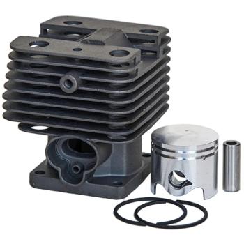 Kit Cilindru Motocoasa STIHL FS 120, FS 200, FS 250, FS 300, FS 350 (35mm)