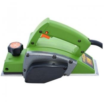 Rindea Electrica 1150W, 15000Rpm PROCRAFT PE1150